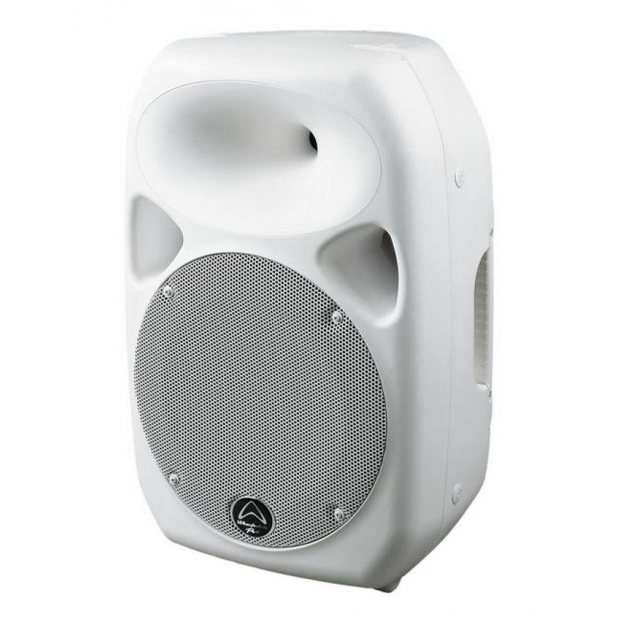 0-Wharfedale Pro TITAN 8 MK