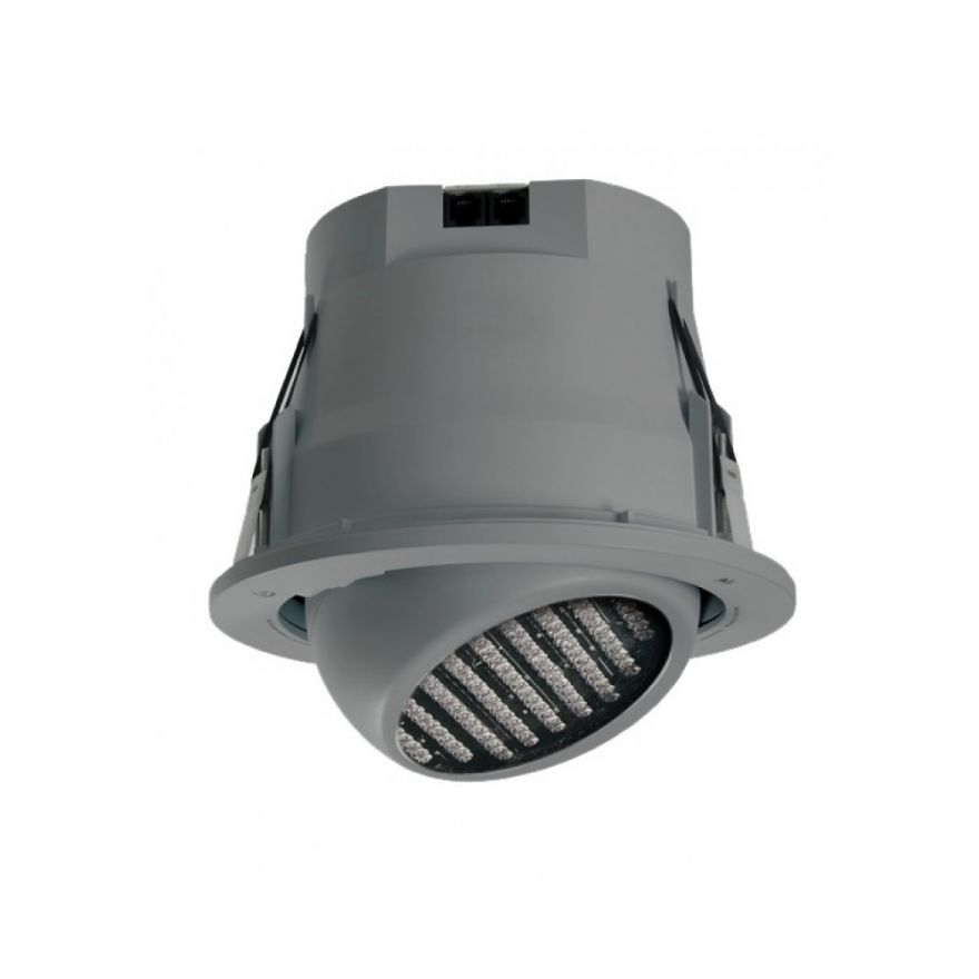 PROEL Ceiling-mount LED Colour Changer