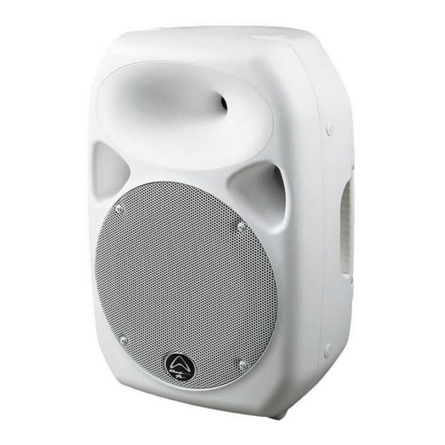 Wharfedale Pro TITAN 15 White - DIFFUSORE PASSIVO 400W WOOFER 15