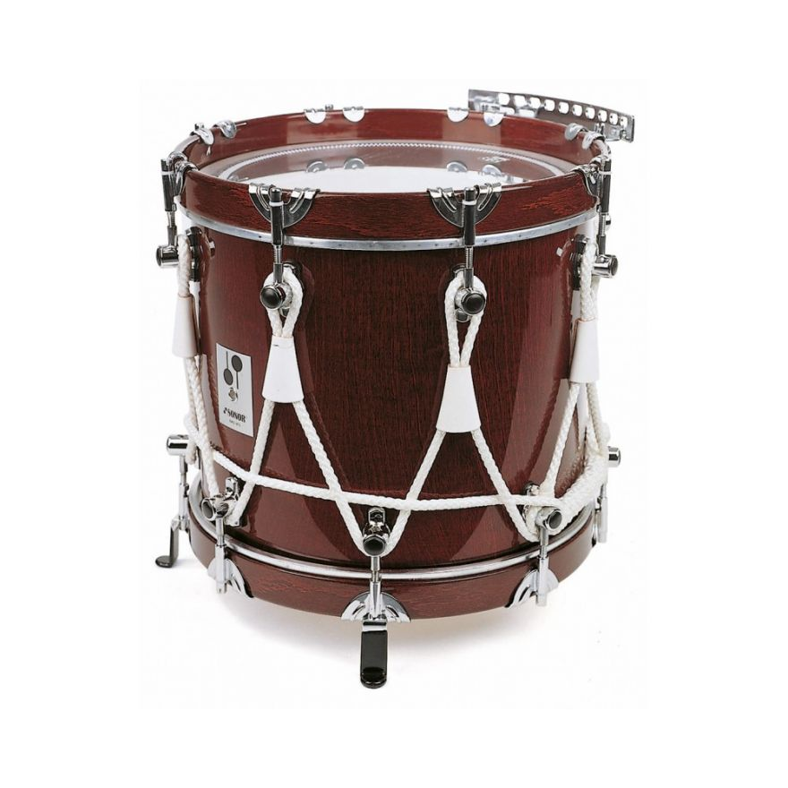 Sonor ML 1412 WA Tamburo Lanzichenecco 14 x 12, laccatura in N