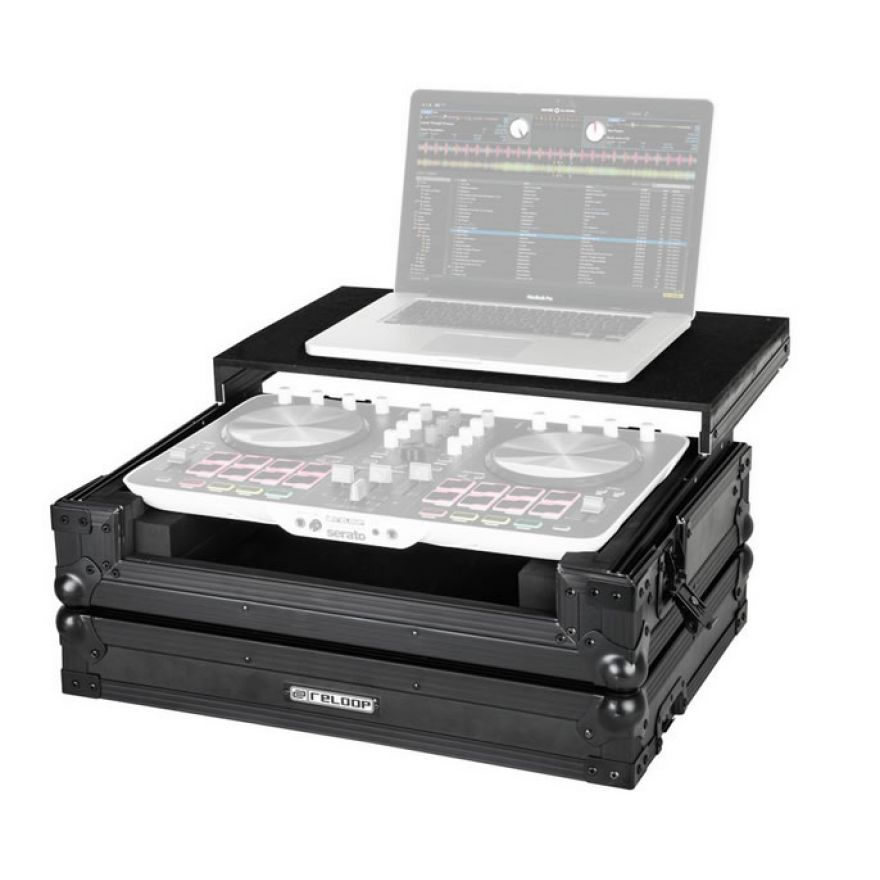 0-RELOOP BEATMIX 2 CASE
