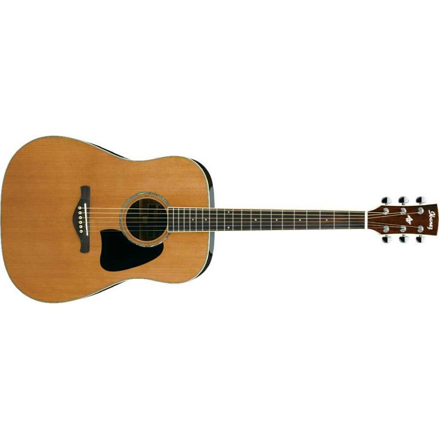 Ibanez AW370-NT - natural