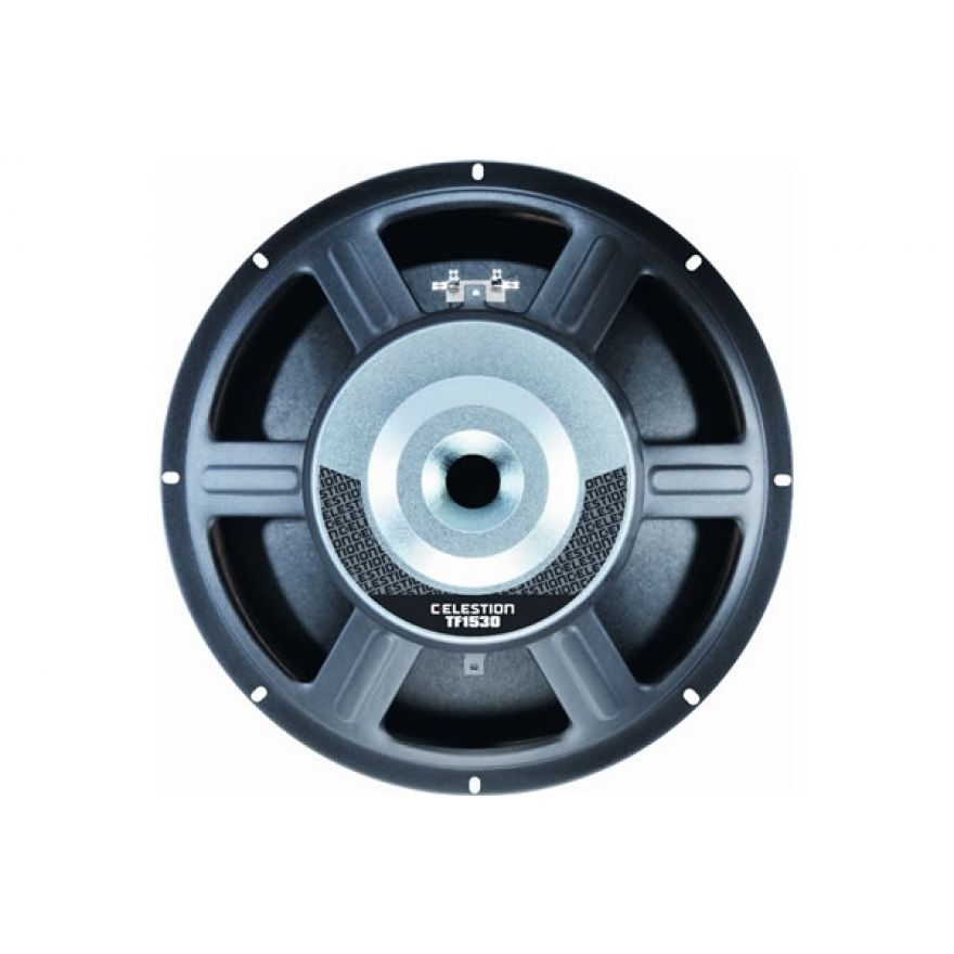 CELESTION TF1530 400W 8ohm