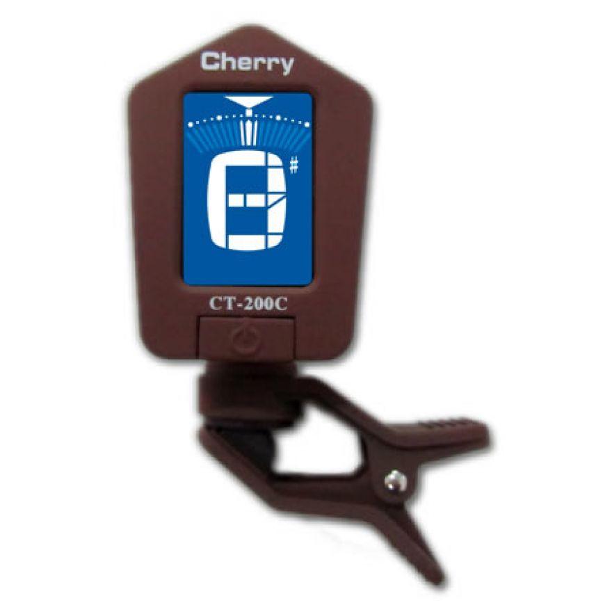0-CHERRY MUSIC CT200C - Acc
