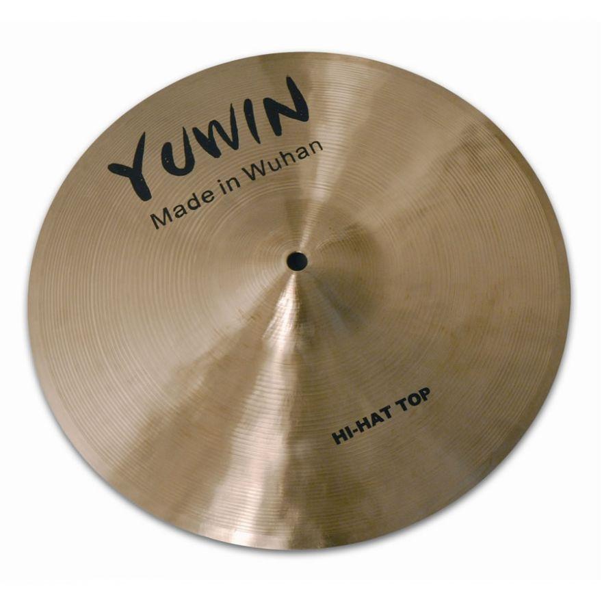 YUWIN YUCHH13 Hi Hat 13