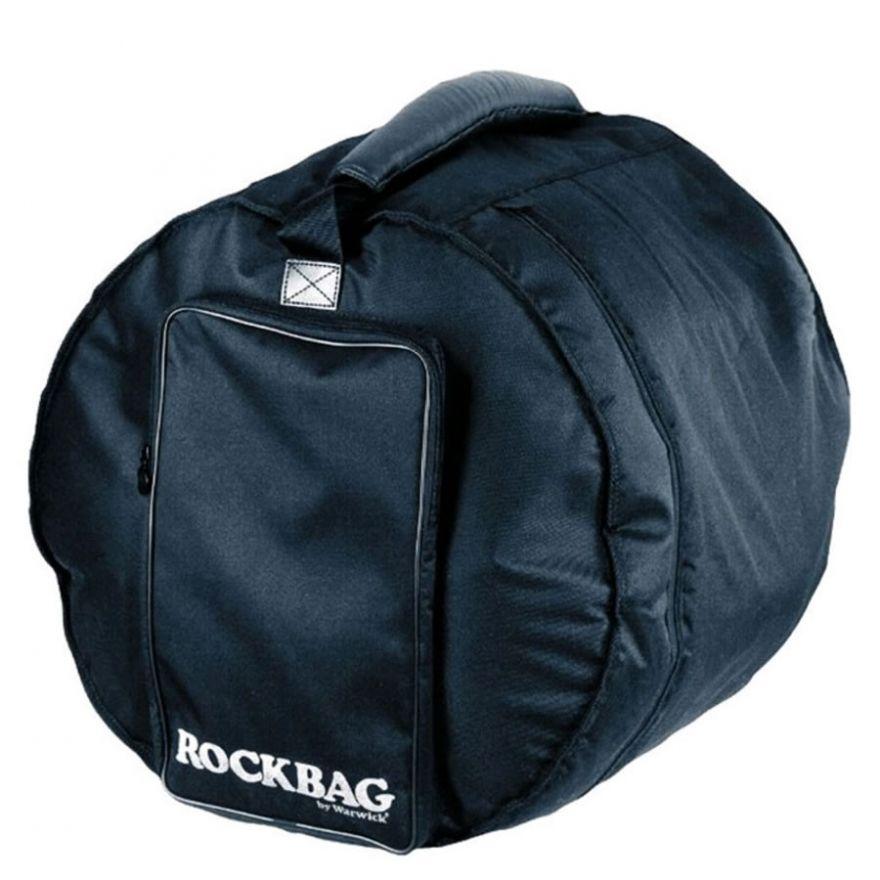 ROCKBAG RB22584B Bass drum 22 x18