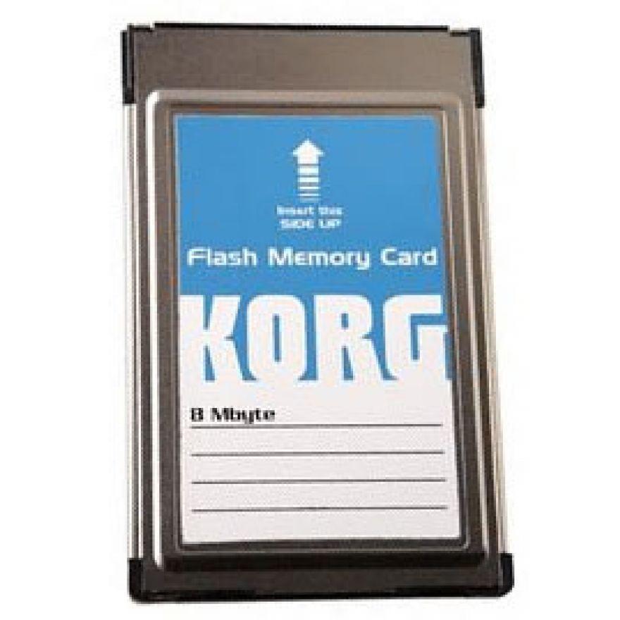 0-KORG FMC 01 - REAL DRUM C