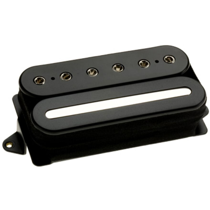 0-DIMARZIO DP228FBK CRUNCH