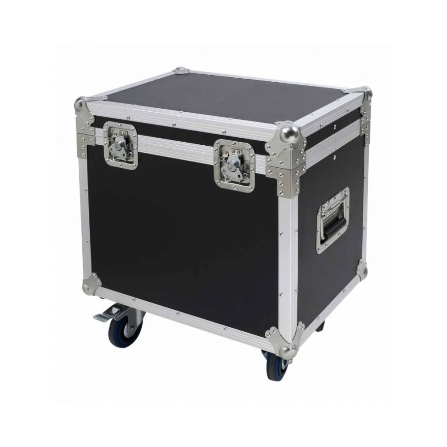 PROEL Case per 2 motori 320 kg Serie Divo