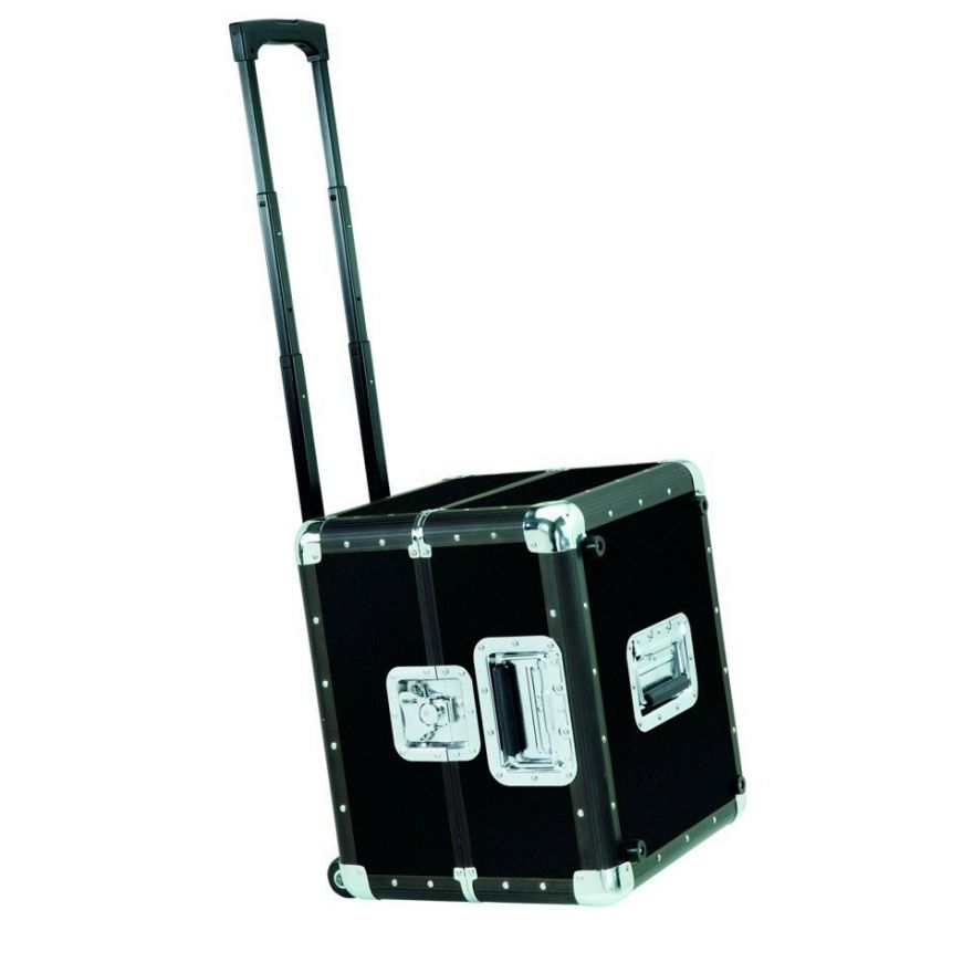 0-RELOOP 120 Trolley Case -