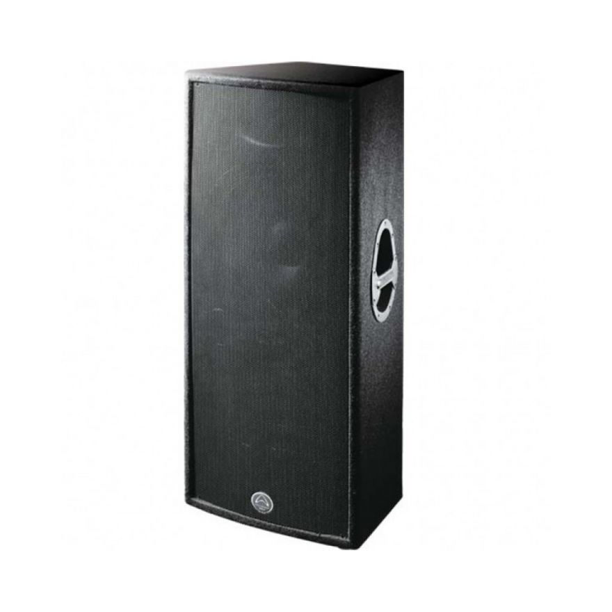 OUTLET WHARFEDALE PRO SVP X 215