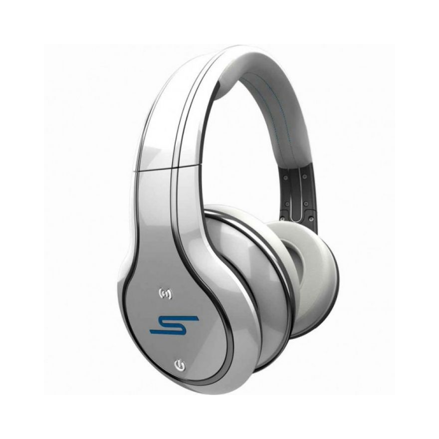 SMS AUDIO SYNC BY 50 WHITE