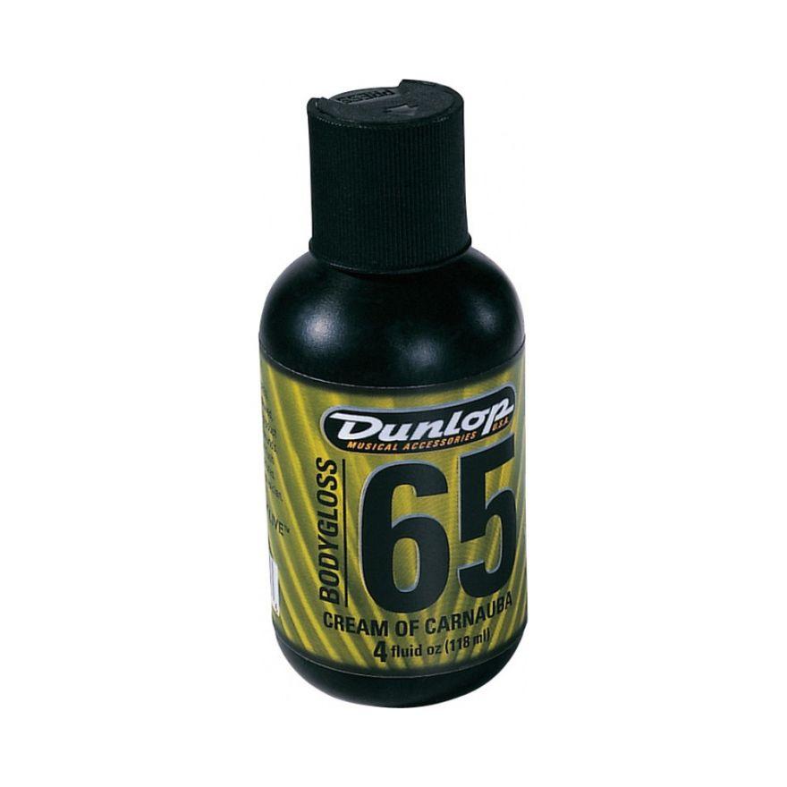 0-Dunlop 6574 BODYGLOSS65 W