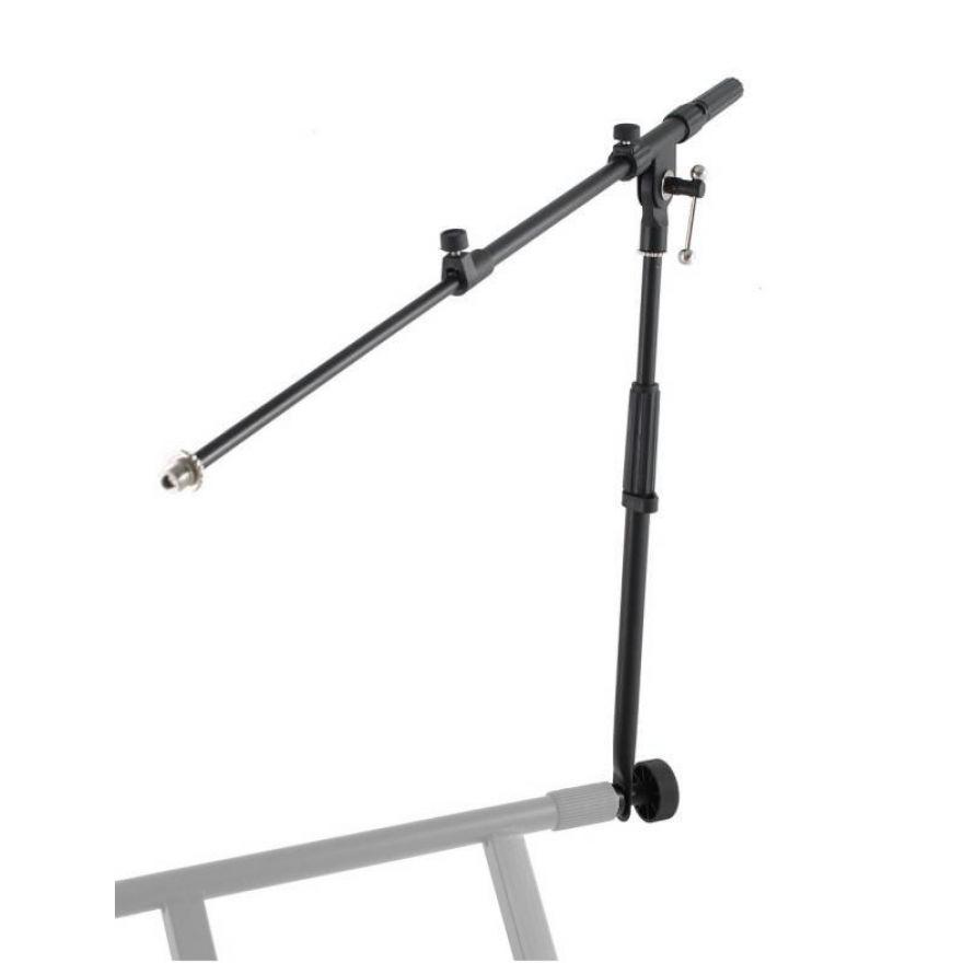 SOUNDSATION MICA-100 - Asta microfonica aggiuntiva