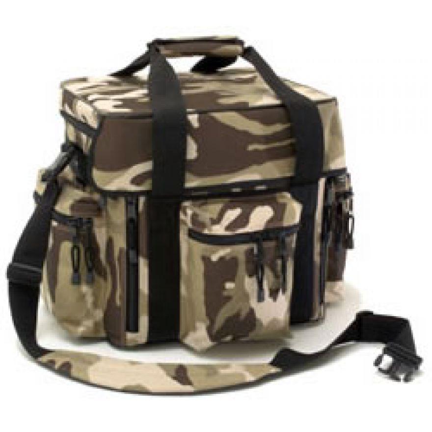 0-UDG U9698 FLIPFRONT BAG L