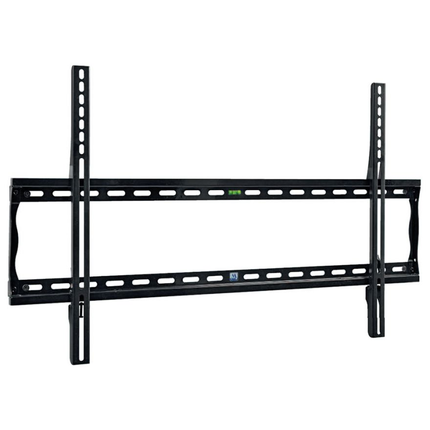 MUNARI SP562 - SUPPORTO PER TV FINO A 63' 160CM