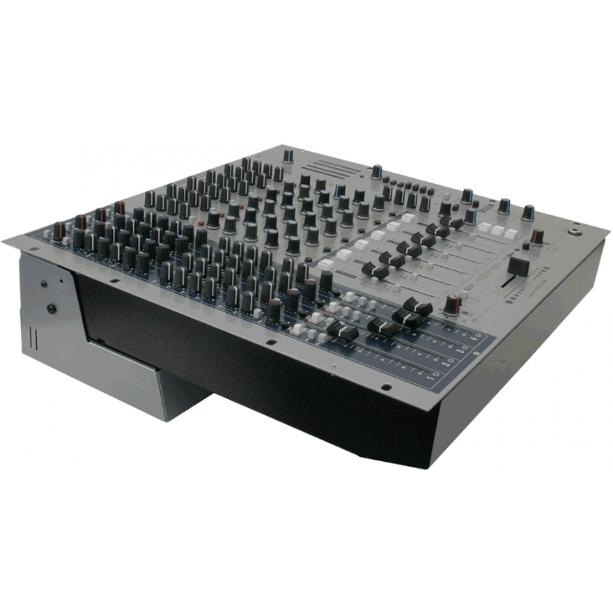 ALLEN & HEATH XONE 464 - CLUB DJ MIXER PROFESSIONALE