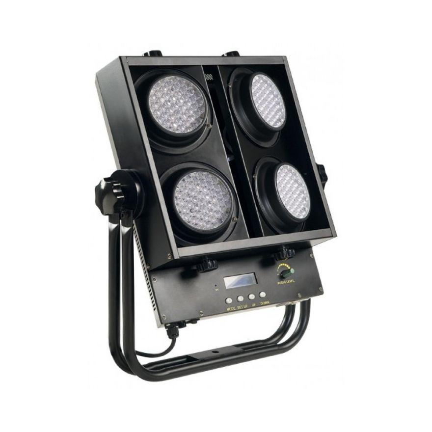 0-PROEL ABBAGLIATORE LED 4
