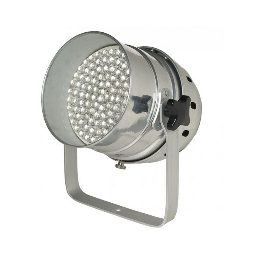PROEL LED PAR56