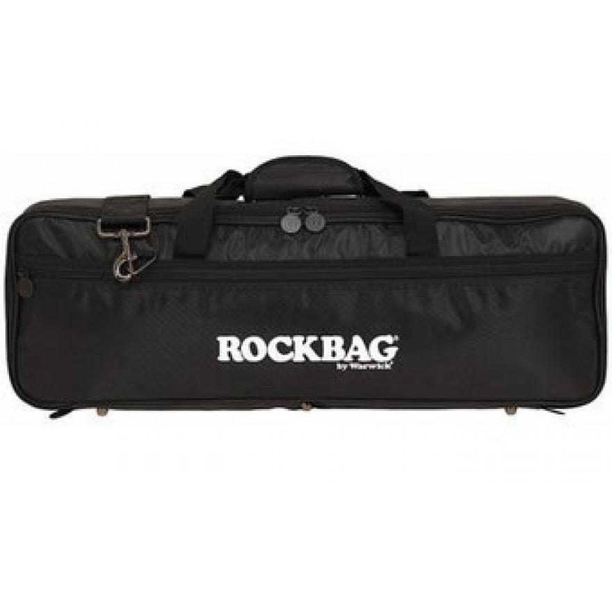 ROCKBAG - RB26181B 43x10x6 BORSA PER STRUMENTI