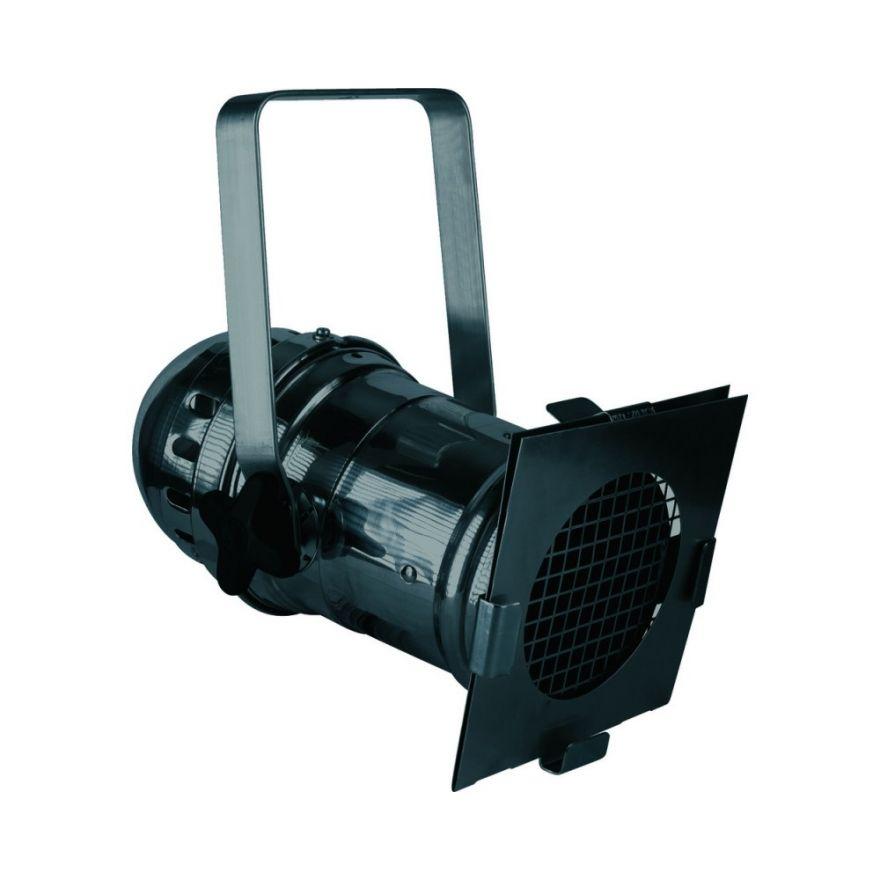PROEL PAR 56 LUNGO - Proiettore Par 56