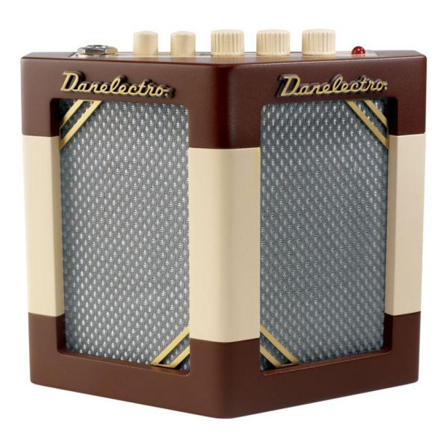 DANELECTRO DH1 Hodad Mini Amp