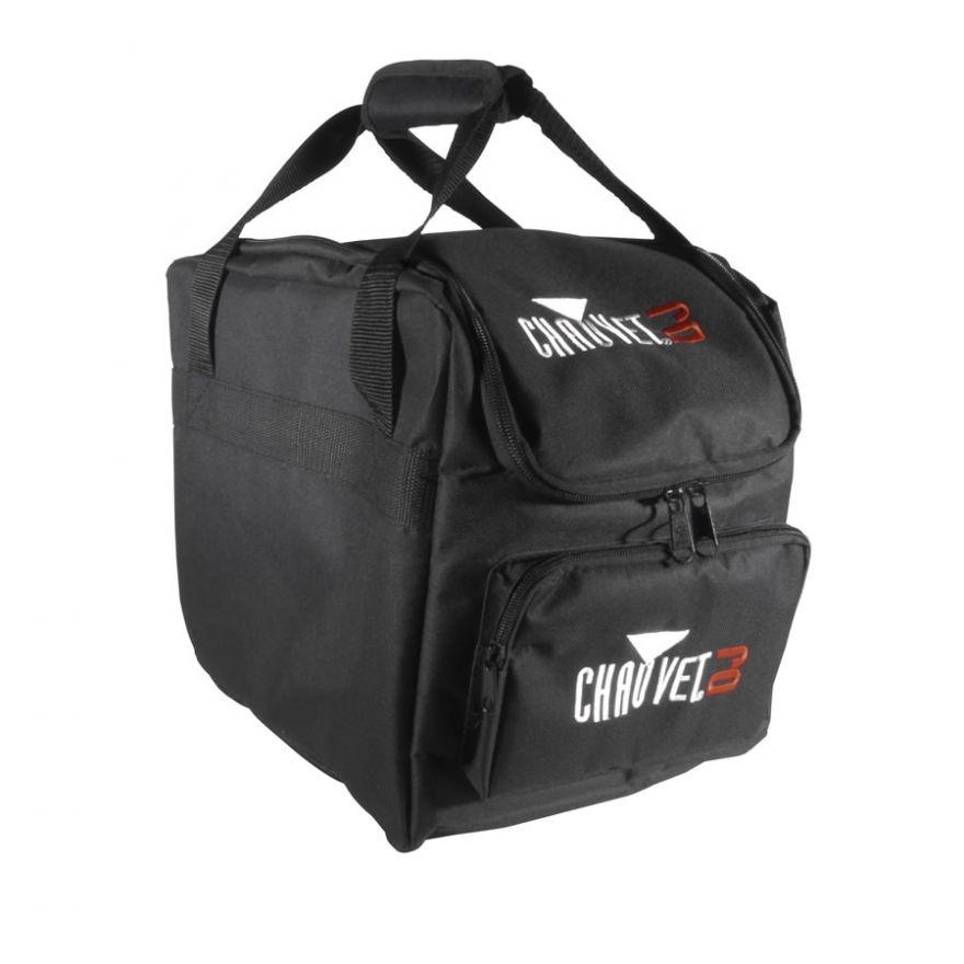 CHAUVET DJ CHS25 VIP Gear Bag x 4 - Borsa per SlimPar