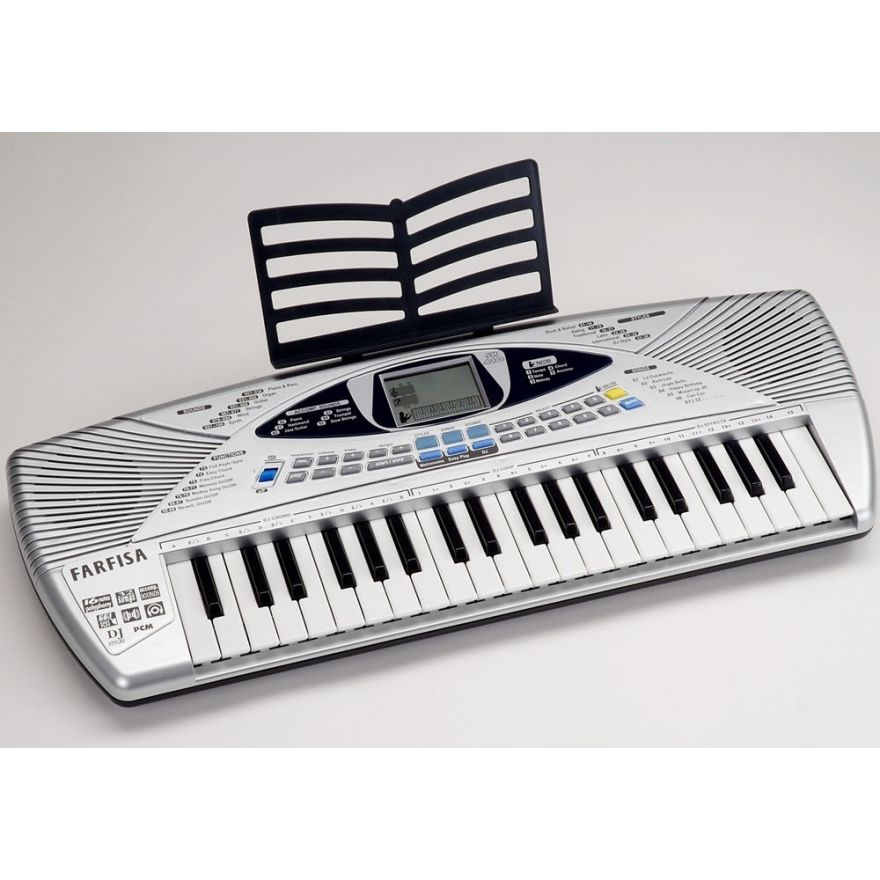 FARFISA SK410 Tastiera 40 Tasti  - 10 pz Sconto Speciale