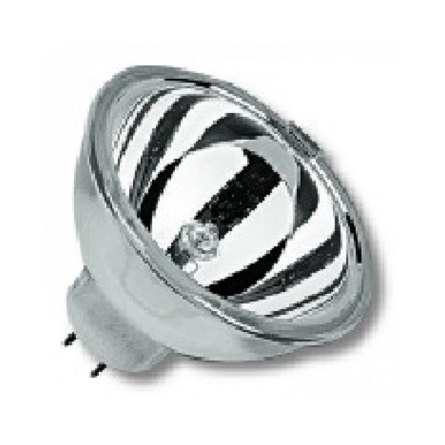 PROEL PLLP7512EFN - Lampada dicroica ad alta potenza