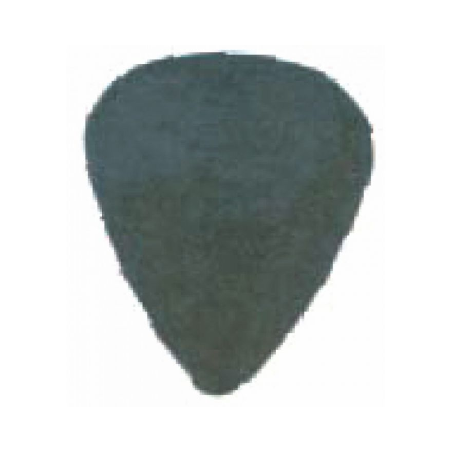Dunlop 46RF.38  SS STD PICK - 36/BAG