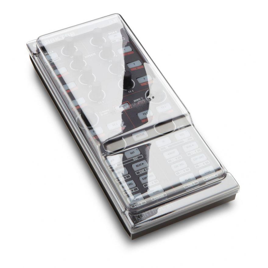 0-DECKSAVER DS PC KONTROL X