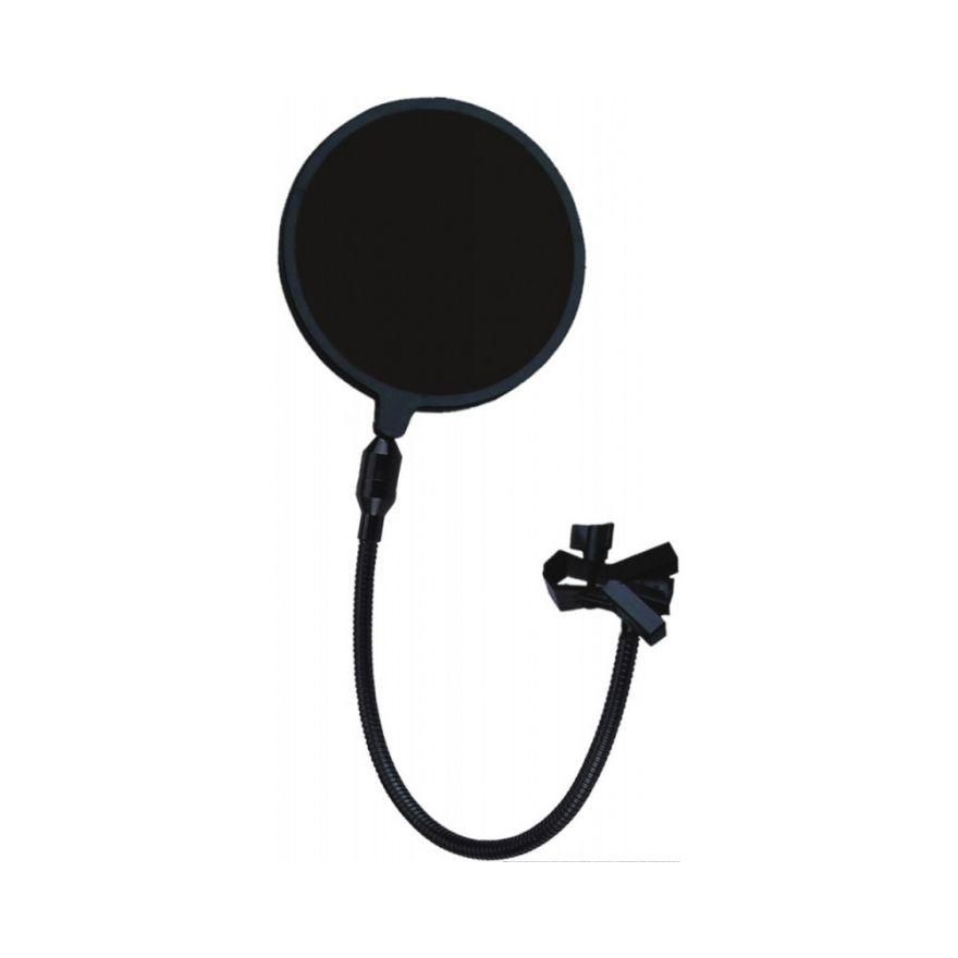 PROEL APOP65 - Filtro antipop per microfono