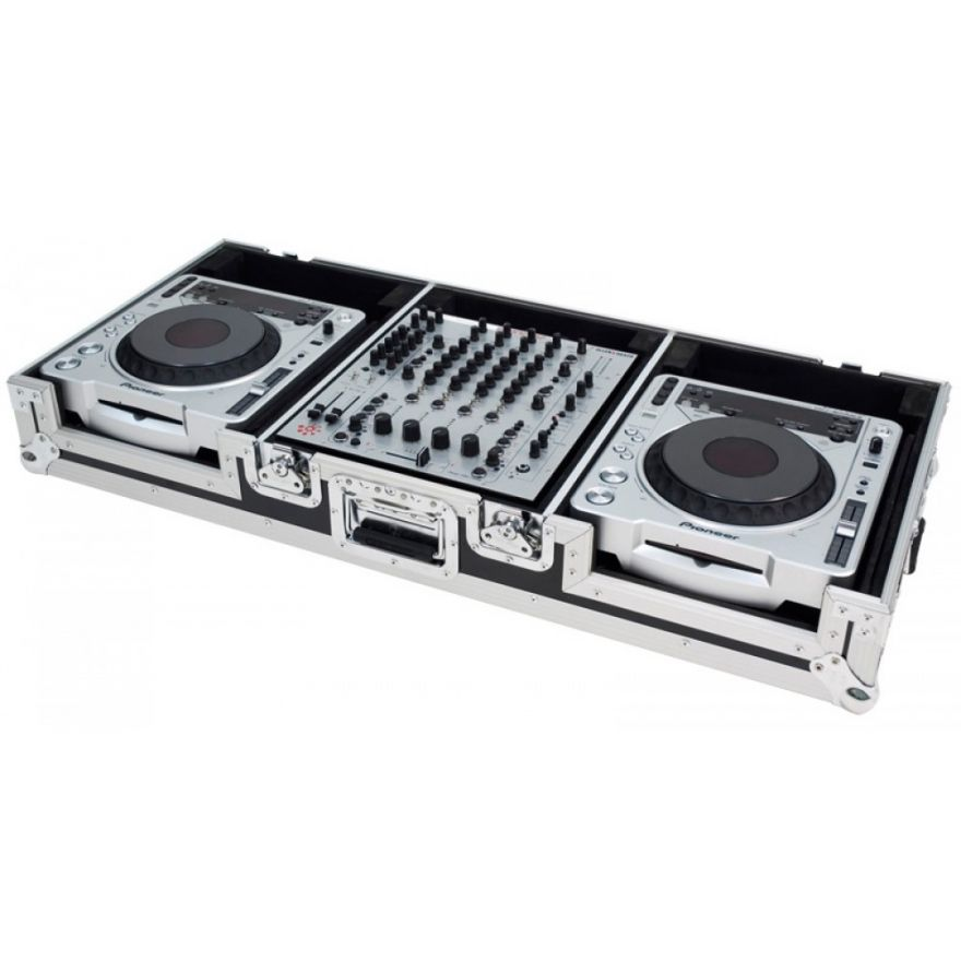 Road Ready RRCDJ200012W
