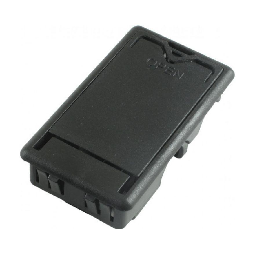 DUNLOP ECB244 - BATTERY BOX