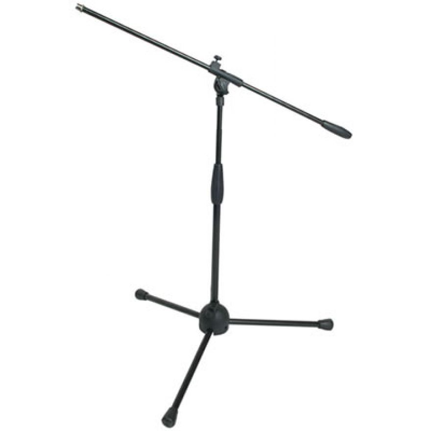 PROEL RSM181 - asta microfonica