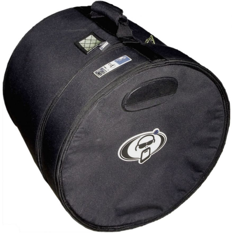 0-PROTECTION RACKET PR1420