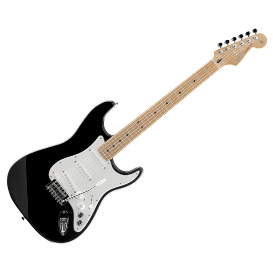 ROLAND G5-BLK - VG Stratocaster by Fender