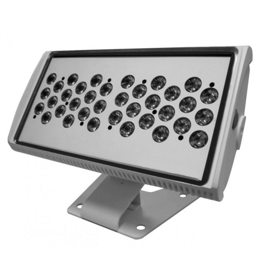 PROEL Nightwave LED