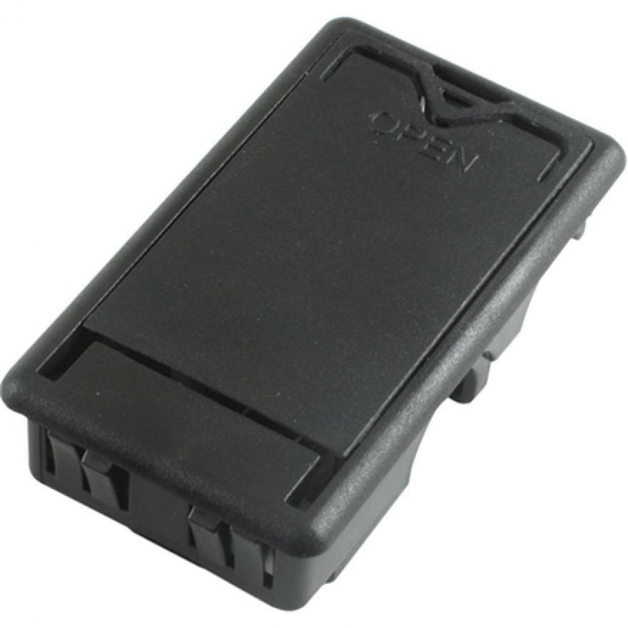 KORG Battery Box per MR-1