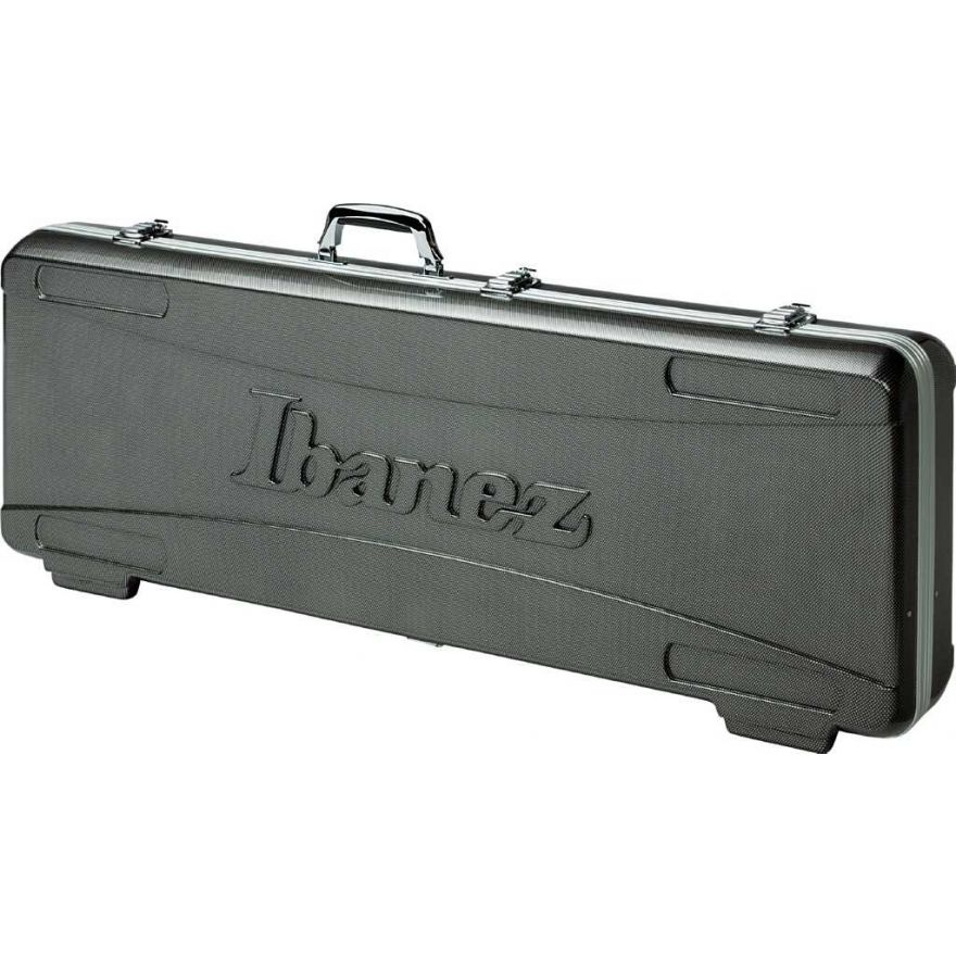 Ibanez MP100C - astuccio per chitarre RG/RG-7/S/FR/RGD/RGD-7 mancine i