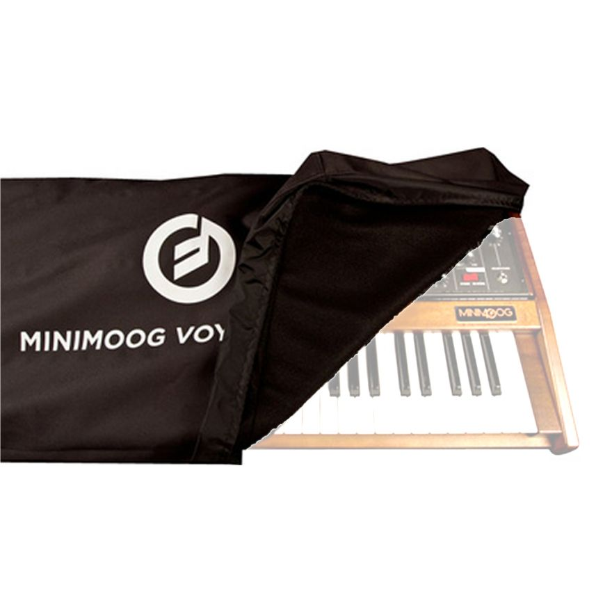 MOOG Dust Cover per Voyager XL