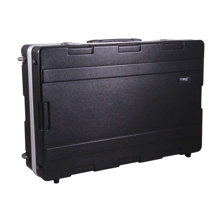 MOOG VX-352 CV Expander per RME