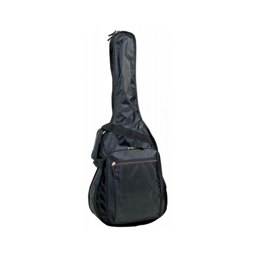 PROEL BAG100PN - Borsa per chitarra Classica