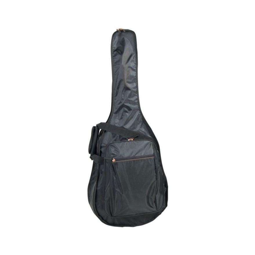 PROEL BAG110PN - Borsa per chitarra Acustica