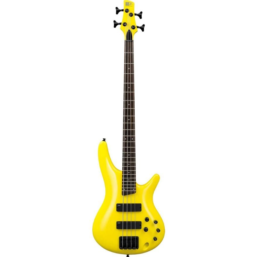 Ibanez SR300B-YE - yellow