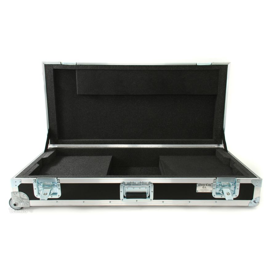 MOOG Road Case ATA per Voyager XL
