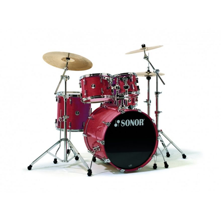Sonor SC 10 Studio 1 WM - Ebony