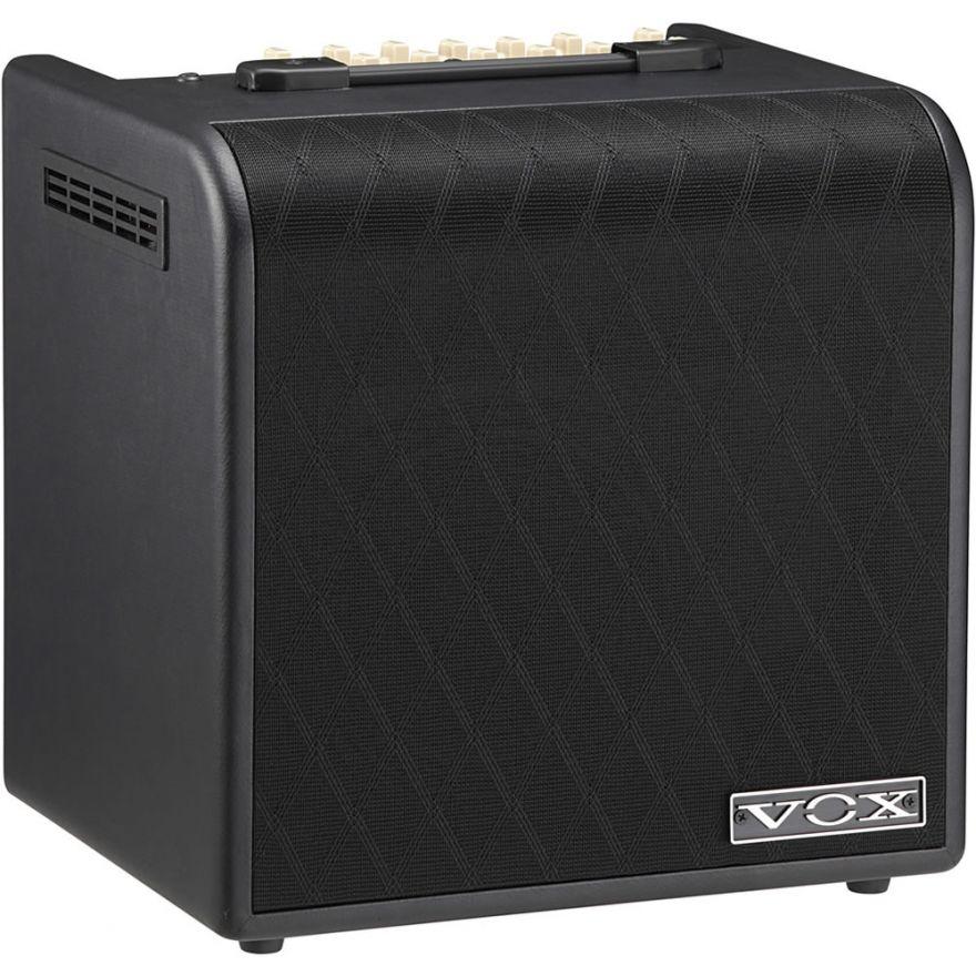 VOX AGA70 - AMPLIFICATORE PER CHITARRA ACUSTICA