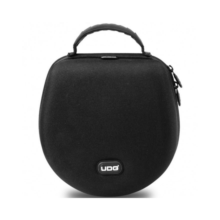 UDG CREATOR HEADPHONE LARGE - CUSTODIA SEMIRIGIDA PER CUFFIE