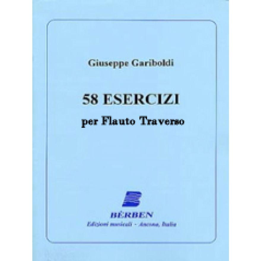 0-Giuseppe Gariboldi - 58 e